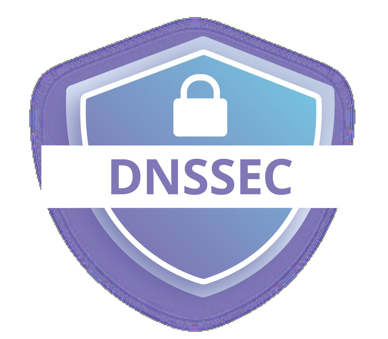 Hva er DNSSEC?