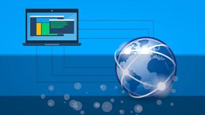 Hva er en IP-adresse?