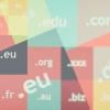 Hva er et Top Level Domain (TLD)?