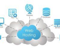 Bygg nettside – og velg det perfekte domenet
