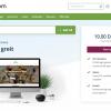 One.com anmeldelse