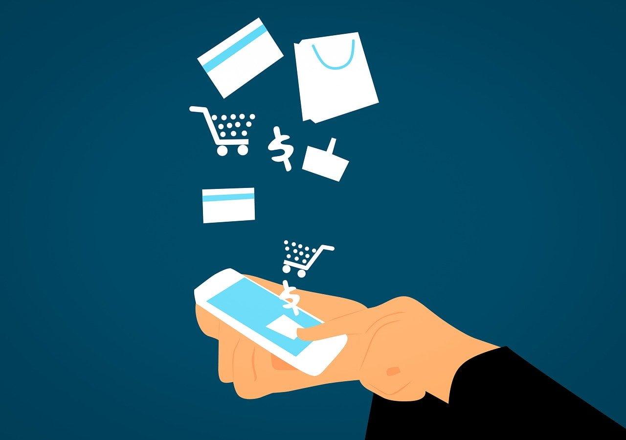 Hvor troverdige er onlinebanker?