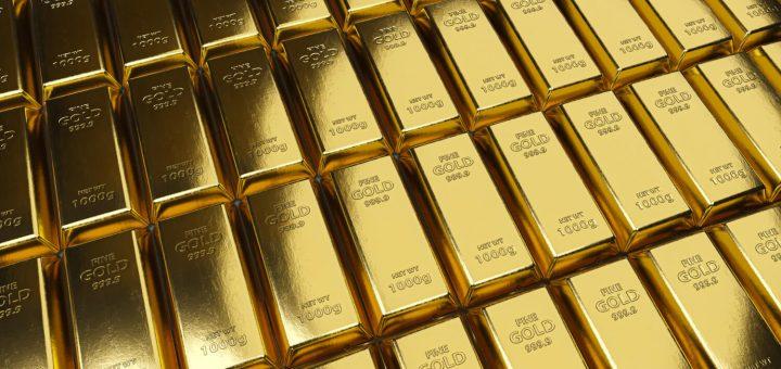 Evaluer kvaliteten på gullet ditt